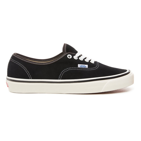 Anaheim Factory Authentic 44 DX Shoes | Vans