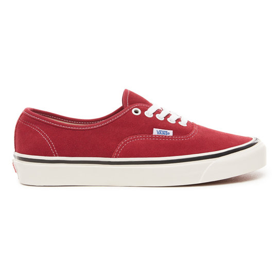 0ca8417aa454 Anaheim Factory Authentic 44 DX Shoes