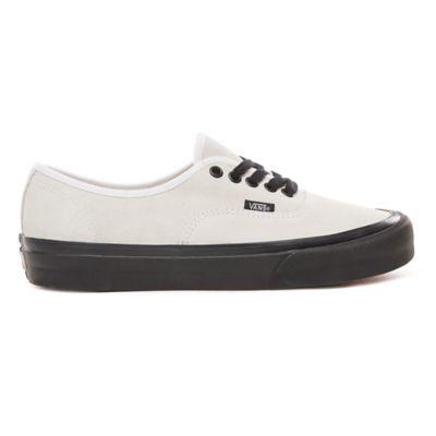 Anaheim Factory Authentic 44 Dx Shoes  45b742888