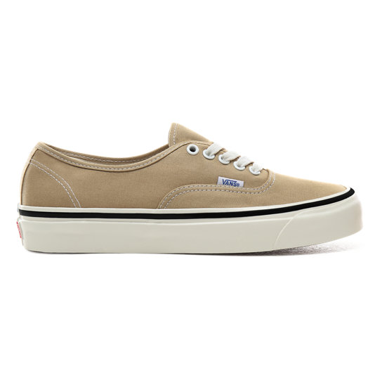 Anaheim Factory Authentic 44 DX Schoenen | Vans
