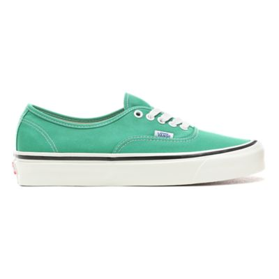 77008c8a9d7ee5 Scarpe Anaheim Factory Authentic 44 DX | Verde | Vans