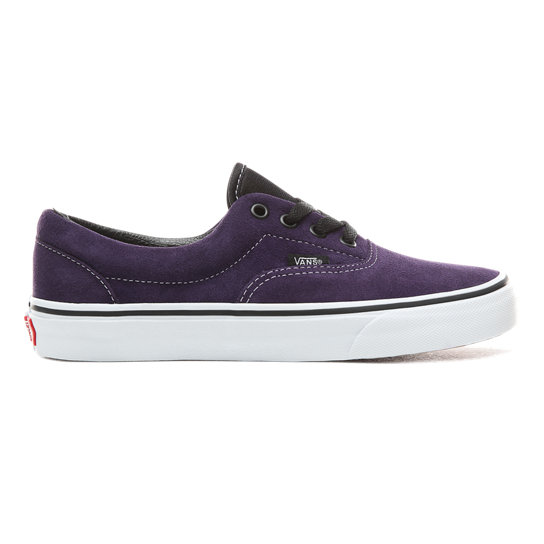 California Native Era Schuhe | Vans