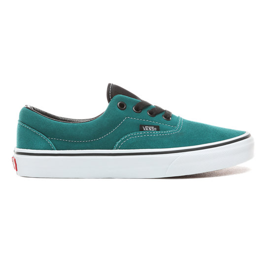 California Native Era Schoenen | Vans