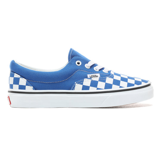 Buty Checkerboard Era | Vans