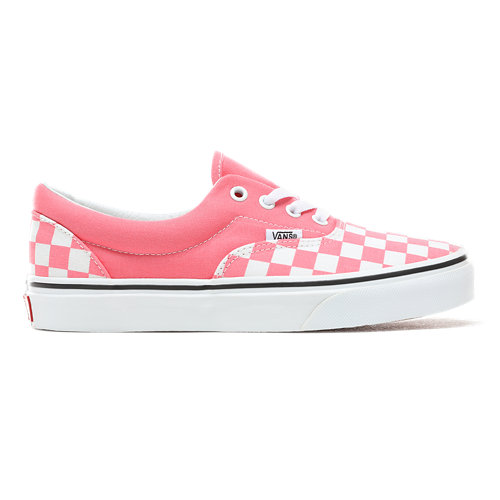 Scarpe+Checkerboard+Era