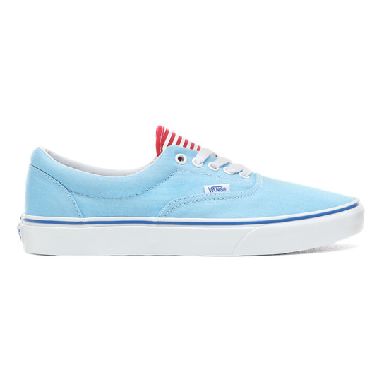 Buty Deck Club Era | Vans