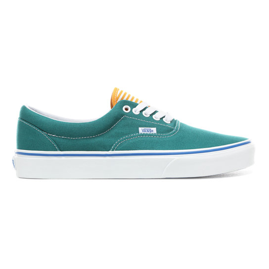 Deck Club Era Shoes | Vans