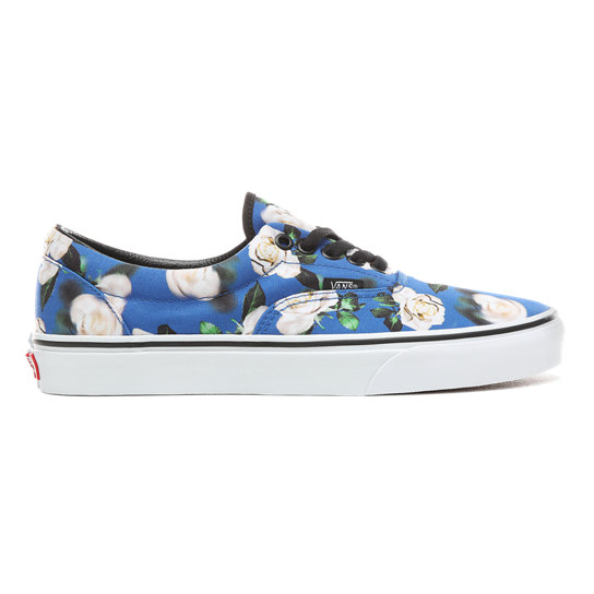 Chaussures Romantic Floral Era | Vans