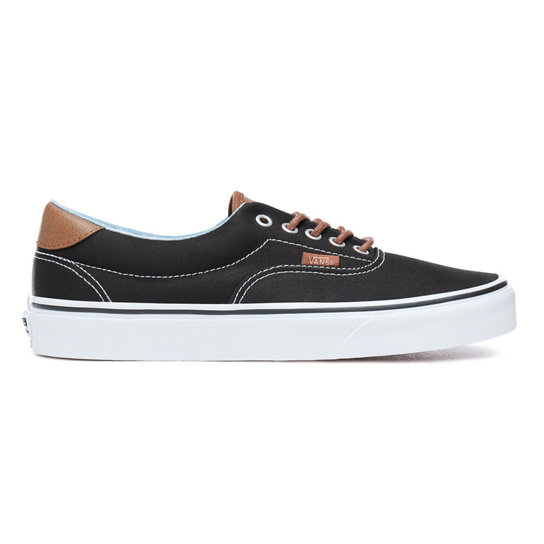 Zapatillas C&L Era 59 | Vans