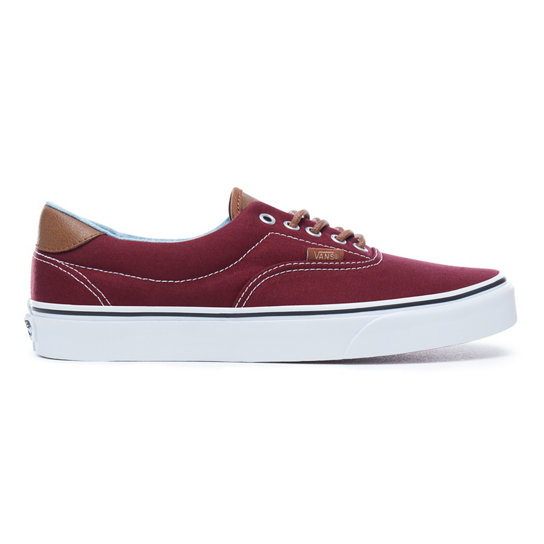 C&L Era 59 Shoes | Vans