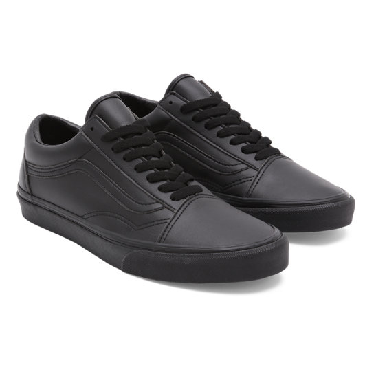 Zapatillas Classic Tumble Old Skool | Vans