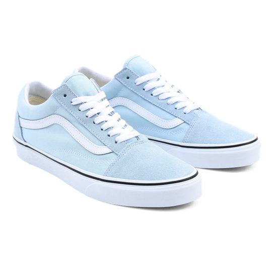 Ténis Old Skool | Vans