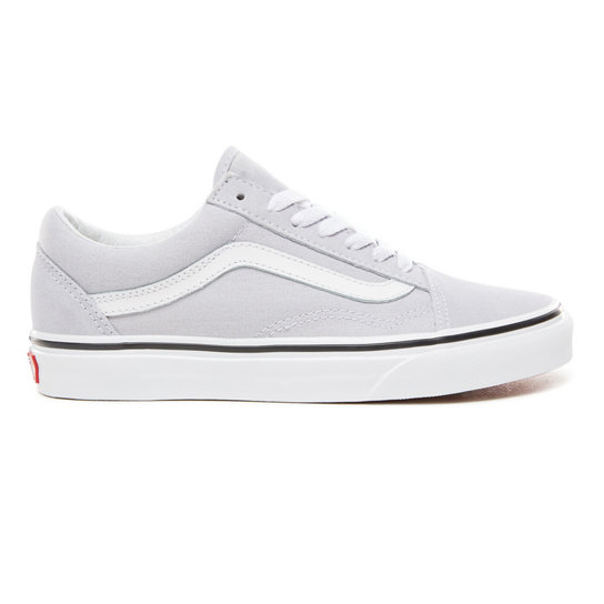 Buty Old Skool | Vans