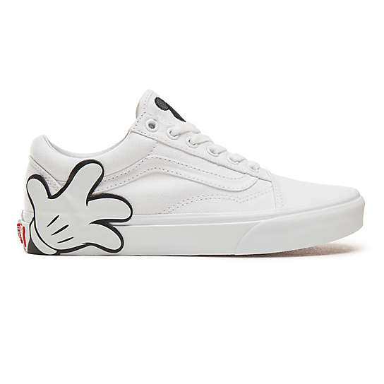 Disney+X+Vans+Old+Skool+Schoenen