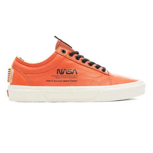 Vans+x+Space+Voyager+Old+Skool+Schoenen