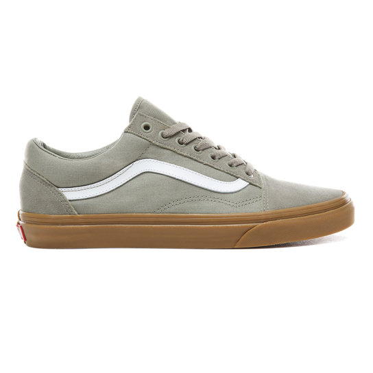 8ef75f7bb3ee05 Old Skool Shoes