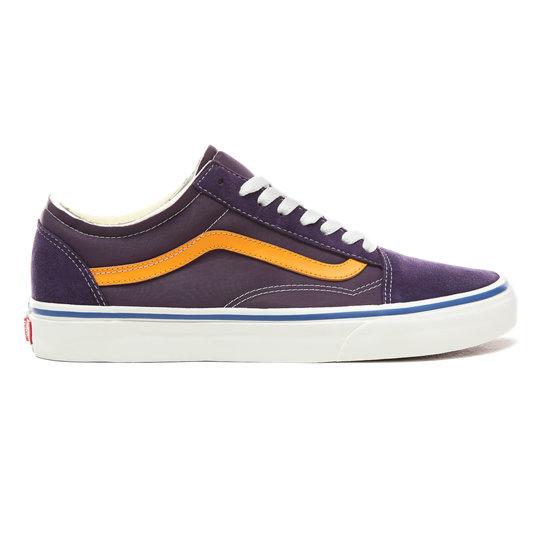 0c94cf0968a Foam Old Skool Shoes