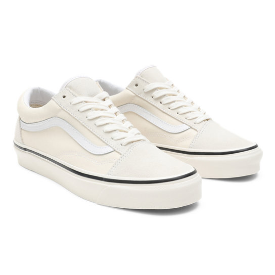 Old Skool 36 DX Shoes | Vans