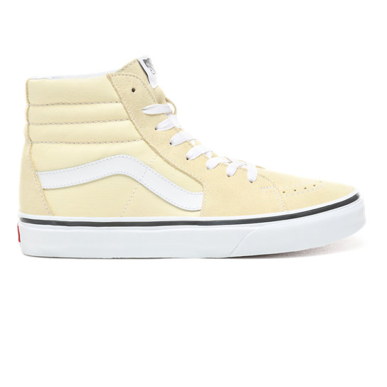 9fd4efa9ee Sk8-Hi Shoes
