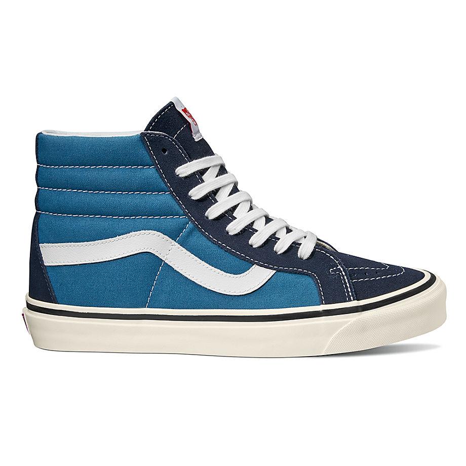 Sneaker Vans Sk8-Hi  VN0A38GFSU0