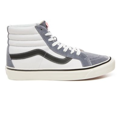 b814434bef4 Anaheim Factory Sk8-Hi 38 Dx Shoes