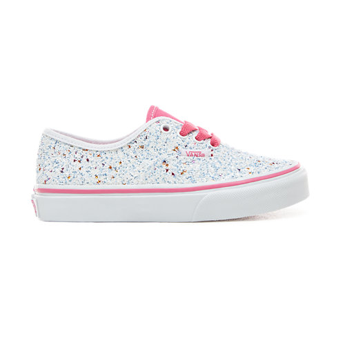 Glitter+Stars+Authentic+Kinderschoenen+%285%2B+jaar%29