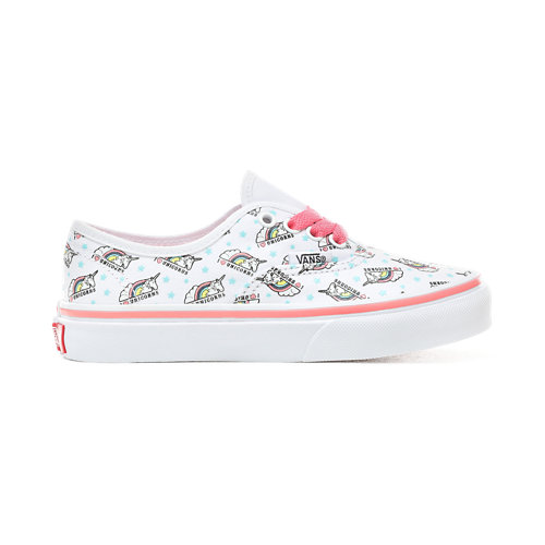 Zapatillas+de+ni%C3%B1os+Unicorn+Authentic+%285%2B+a%C3%B1os%29