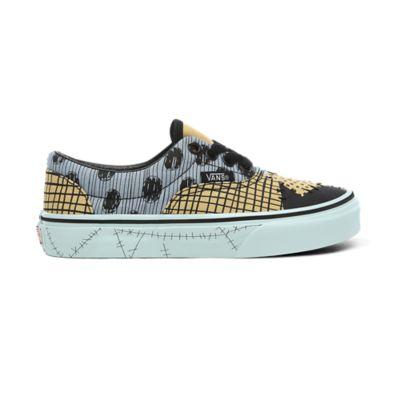 Buty dziecięce Rainbow Leopard Classic Slip On (4 8 lat