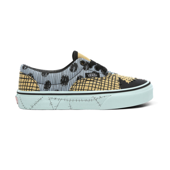 Kids Disney x Vans Era Shoes (4 8 years) | Multicolour | Vans