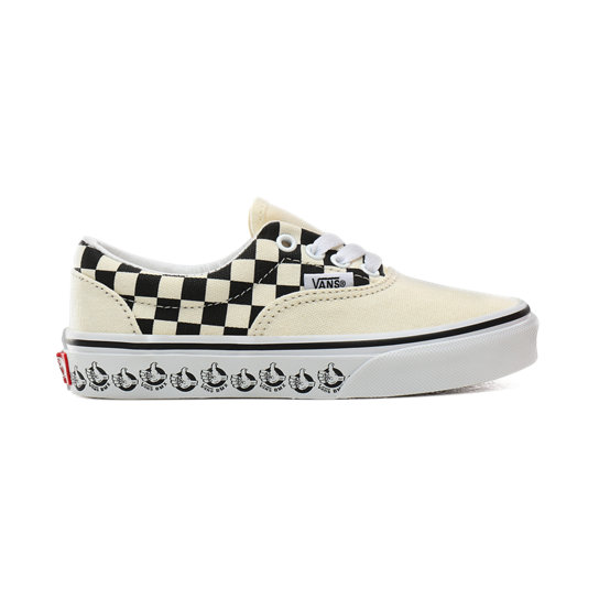 scarpe bimbo vans 28