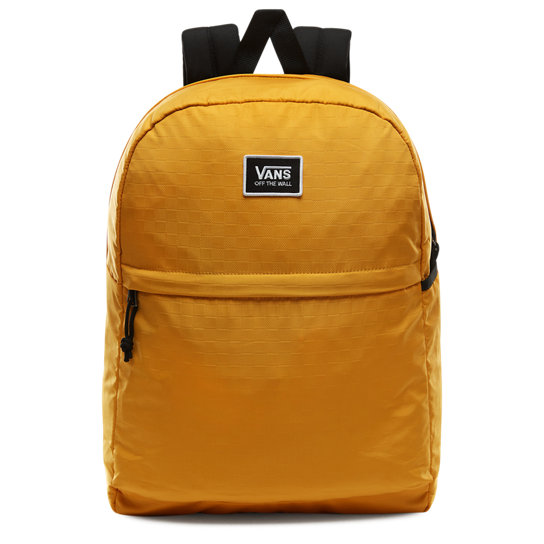 Pep Squad Backpack | Vans