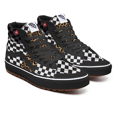 Customs+Checkerboard+Leopard+MTE+Sk8-Hi+2.0+DX