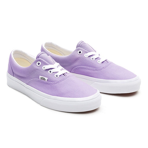 Customs+Recycled+PET+Canvas+Pastel+Lilac+Era