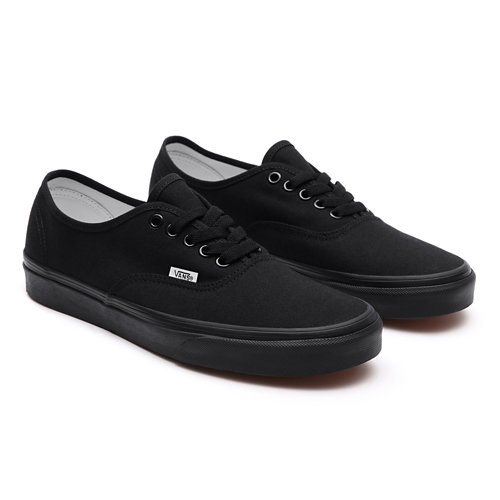 Total+Black+Authentic+Wide+personalizzate
