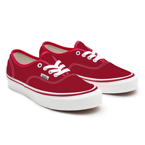 Red+Authentic+Wide+Personalizadas
