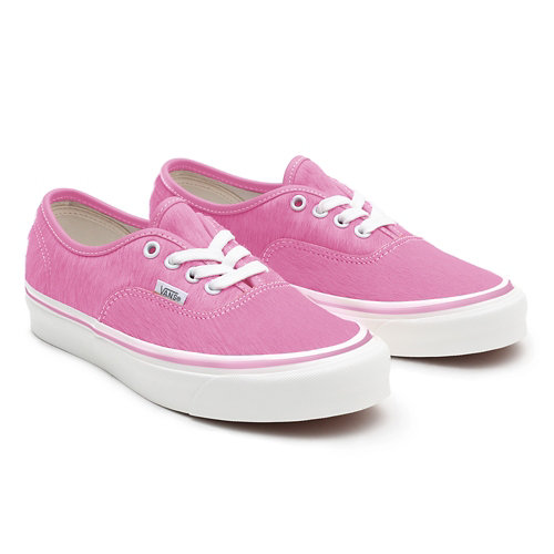 Pink+Authentic+Wide+personalizzate
