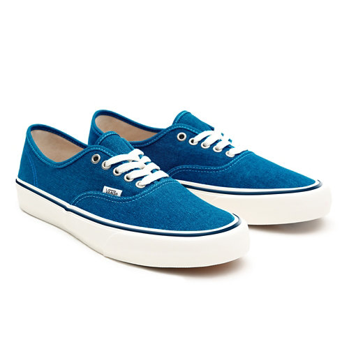 Blue+Authentic+Wide+personalizzate