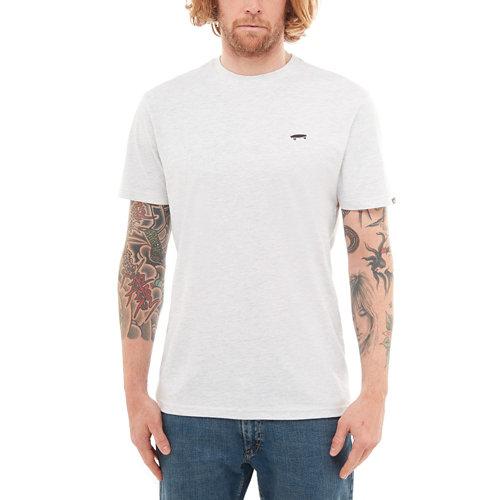 Camiseta+Skate+de+manga+corta 570ee295714