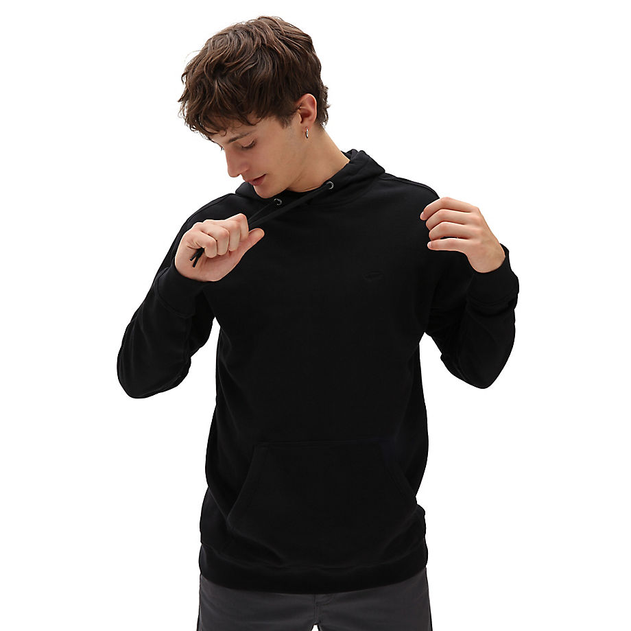 Sweat À Capuche Skate (black) , Taille L - Vans - Modalova