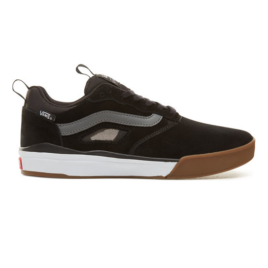 811dc77597e4 UltraRange Pro Shoes