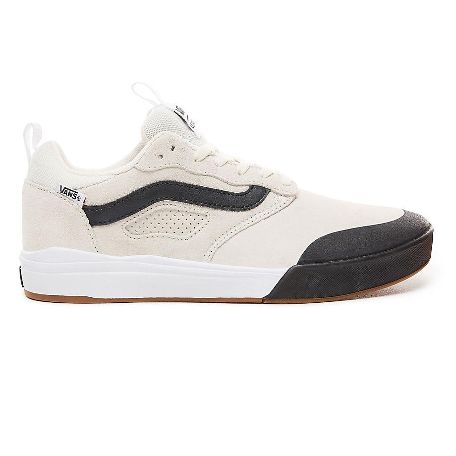 Sneaker Vans VANS Zapatillas Ultrarange Pro Tyson Peterson ((tyson Peterson) Marshmallow/black) Hombre Blanco