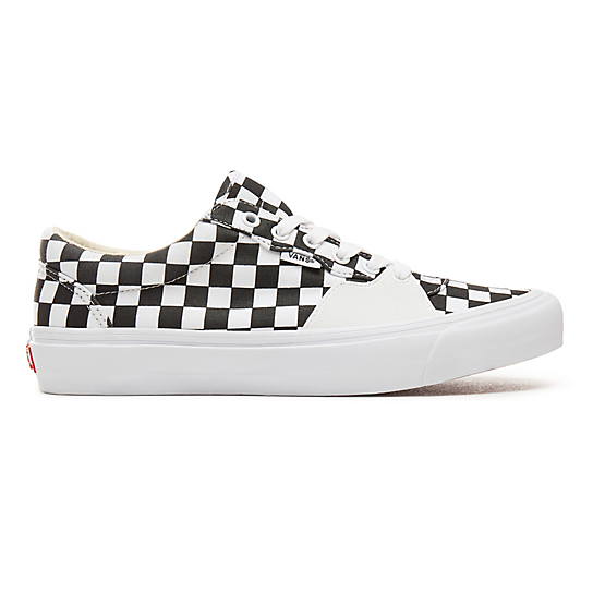 Checkerboard+Style+205+Shoes