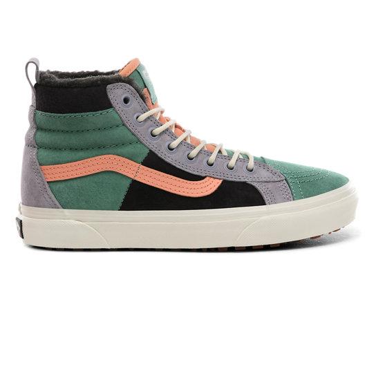 Chaussures SK8 Hi 46 MTE DX
