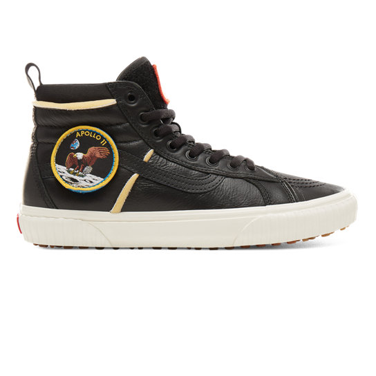 Vans x Space Voyager Sk8-Hi 46 Mte Dx Shoes | Vans
