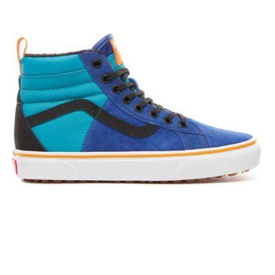 f82f86ed395fad Sk8-Hi 46 Mte Dx Shoes