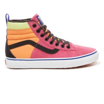 0d19976f130f8 Sk8-Hi 46 Mte Dx Shoes