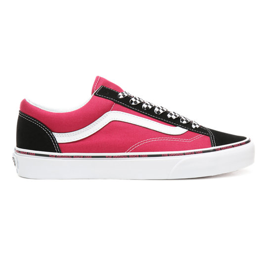Chaussures Style 36 | Vans