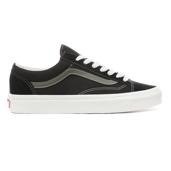 97de2c2db9 Vintage Sport Style 36 Shoes