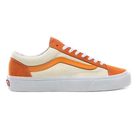 Retro Sport Style 36 Schoenen