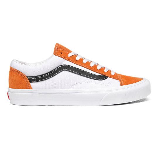 chaussures vans 36
